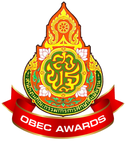 OBEC Awards62